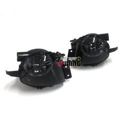 ANTI BROUILLARDS FUMES BMW SERIE 3 E90 E91 (04326)