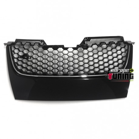 europe-tuning-calandre-sport-look-gti-pour-golf-5-00523