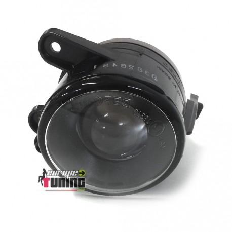 europe-tuning-anti-brouillard-golf-5-conducteur-11326
