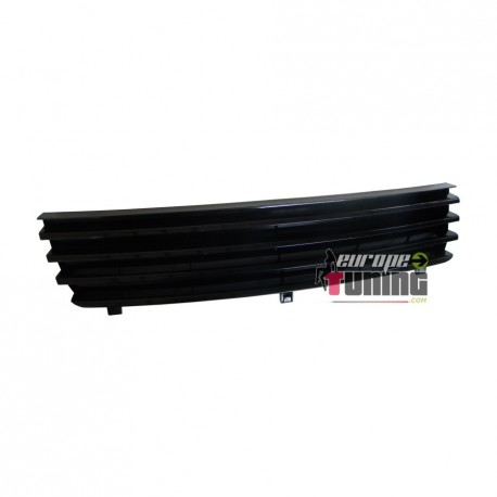 europe-tuning-calandre-sport-noire-polo-6n2-99-01-00808