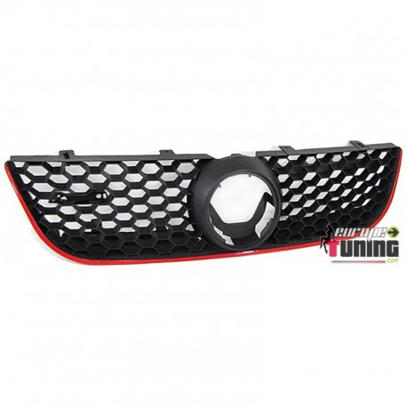 CALANDRE LOOK GTI POLO 9N3 (00917)