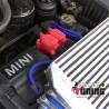 JEU DE FILS D ALLUMAGE POUR BMW MINI COOPER R50-R52-53 de 2001 à 2006 (04794)