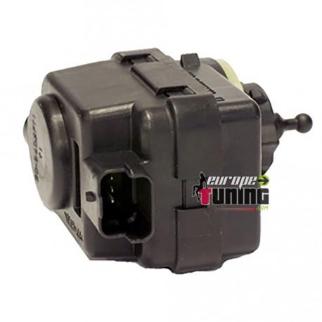 europe-tuning-moteur-de-reglage-phare-106-206-306-saxo-xsara-x13026