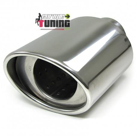 Tapis DE Sol UNIVERSELS Look Aluminium Automobile Voiture EUROPETUNING