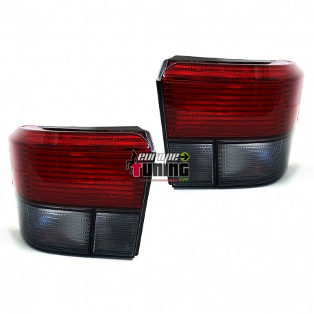 europe-tuning-feux-rouges-fumes-vw-bus-t4-11593