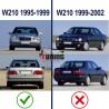 europe-tuning-calandre-chrom-mercedes-w210-avant-1999-11532