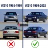 europe-tuning-phares-lisses-noirs-w210-berline-apres-99-11808