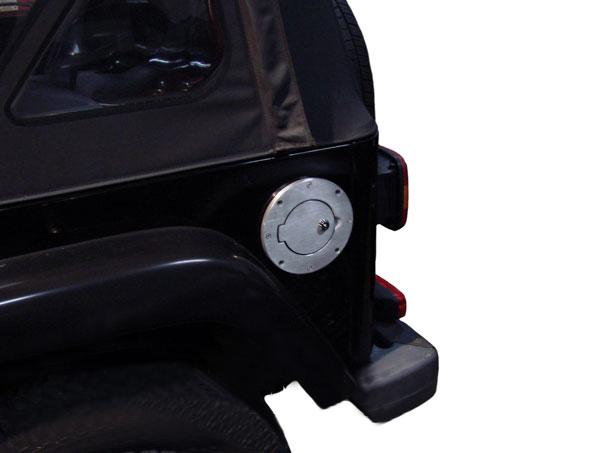 trappe essence alu jeep wrangler 02989 ebay. Black Bedroom Furniture Sets. Home Design Ideas