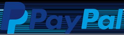 2014-Paypal-Logo.png
