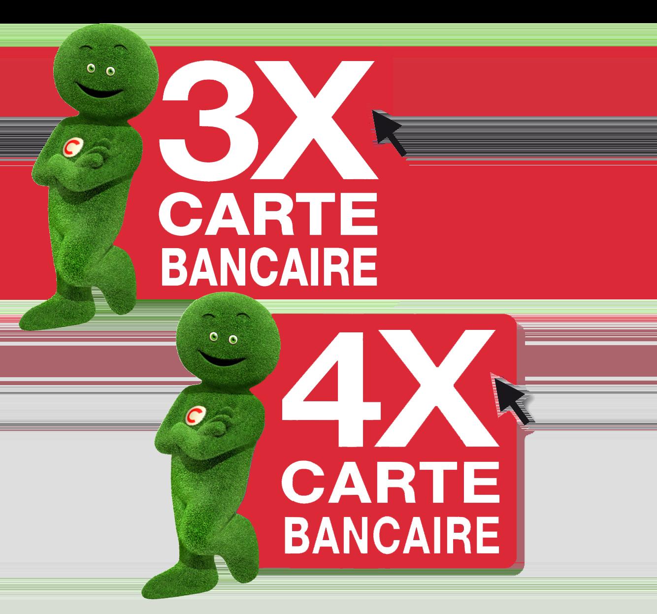 3x 4x logo.png