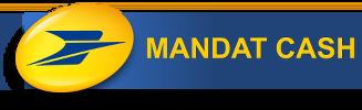 Mandat-cash-100.png