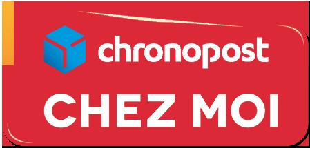 chrono18.png