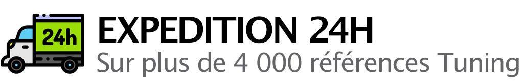 Clignotants Noirs X5amp; Fumes X3 X4 X6 Repetiteurs Leds Europetuning02848 D'ailes A qUMGzSVp